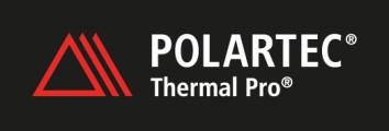 """Vaizdo rezultatas pagal užklausą """"POLARTEC® Thermal Pro® logo"""""""
