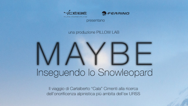 Maybe - following the SnowLeopard