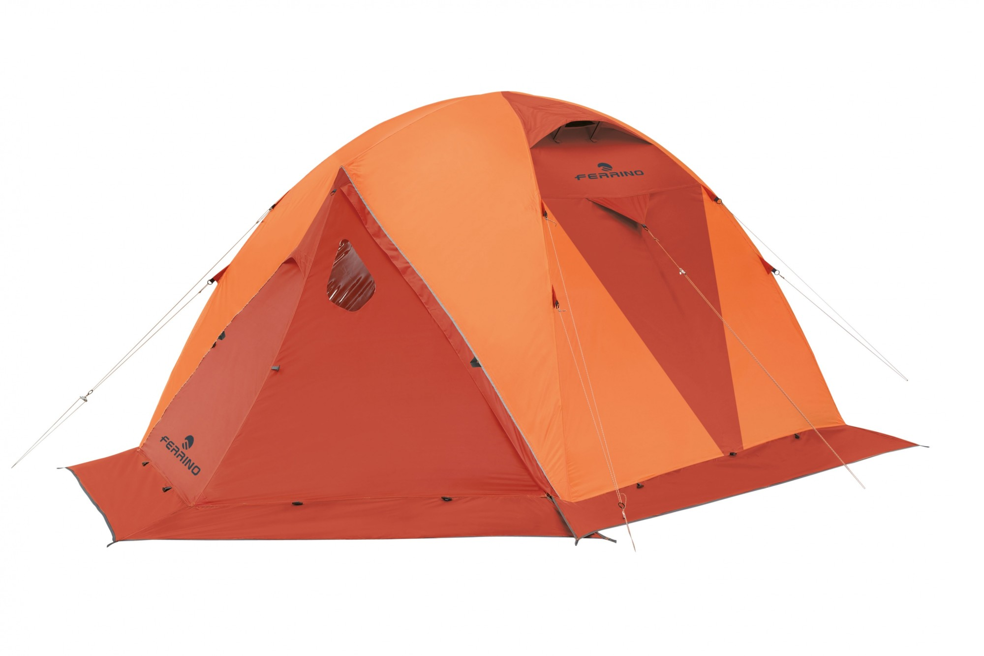 Lhotse 4 tent