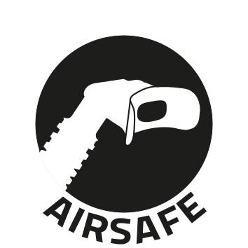 cf9b259251e2ea FULL SAFE 30 litri | Zaino Freeride | ferrino Shop Online